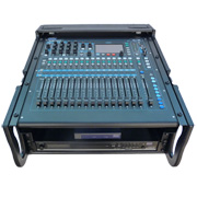 Allen&Heath QU-16 Digitalmischpult