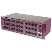 Allen&Heath GLD-AR2412 Digital Stagebox